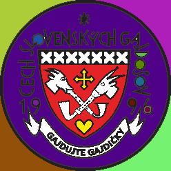 Cech slovenských gajdošov