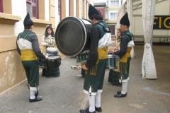 Asturia_2012_1085