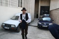Bojnice_2011_0505