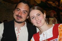 Bojnice_2011_0535