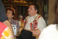 Bojnice_2011_0538