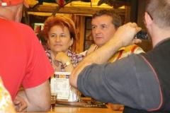 Bojnice_2011_0544