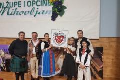 chorvatsko20161001_212741