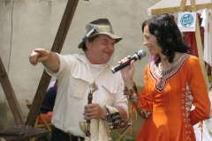 Festival_umenia_2011_4793