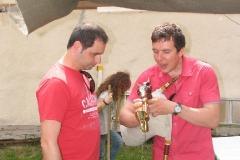 Festival_umenia_2011_4803