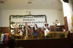 festival_ilaci_2016_04_09-10_3