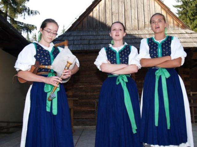 gajdovacka_2006_13