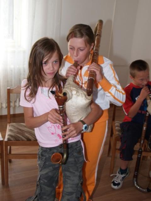 gajdovacka_2006_2