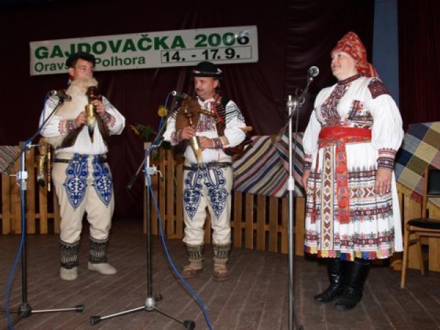 gajdovacka_2006_26