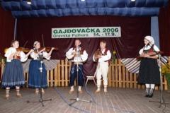 gajdovacka_2006_3