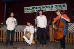 gajdovacka_2006_5