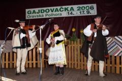 gajdovacka_2006_6