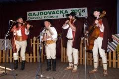 gajdovacka_2006_7