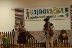 Gajdovacka_2009_0012