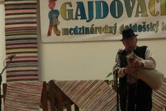 Gajdovacka_2009_0014