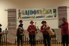 Gajdovacka_2009_0018