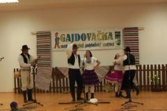 Gajdovacka_2009_0019