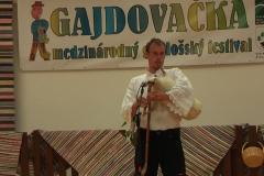 Gajdovacka_2009_0020