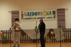 Gajdovacka_2009_0022
