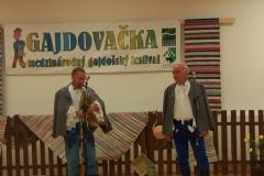 Gajdovacka_2009_0024