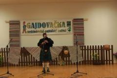 Gajdovacka_2009_0025