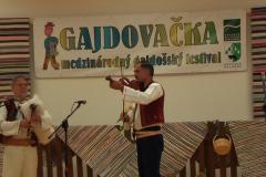 Gajdovacka_2009_0032