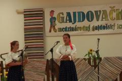 Gajdovacka_2009_0037