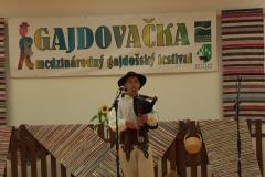 Gajdovacka_2009_0039