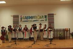 Gajdovacka_2009_0041