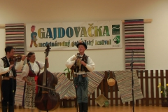 Gajdovacka_2009_0044