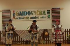 Gajdovacka_2009_0046