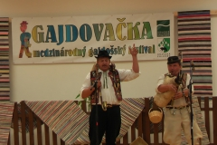 Gajdovacka_2009_0048