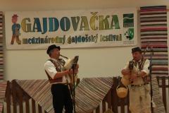 Gajdovacka_2009_0049