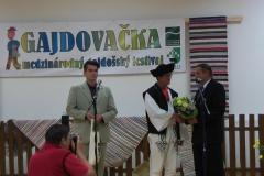 Gajdovacka_2009_0058