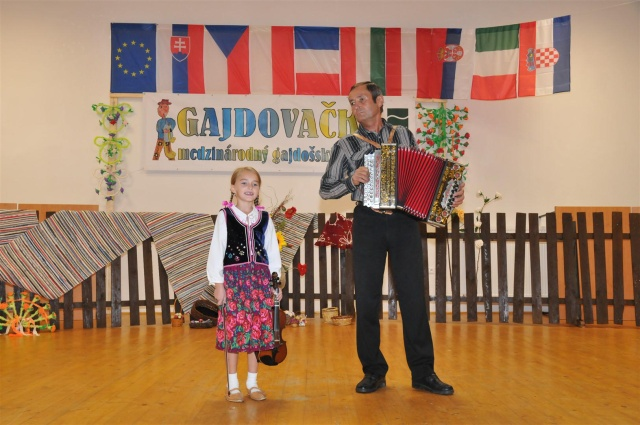 Gajdovacka_2011_Vorcak_1783 large