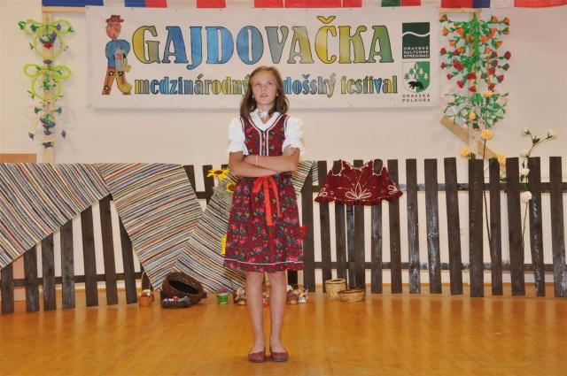 Gajdovacka_2011_Vorcak_1785 large