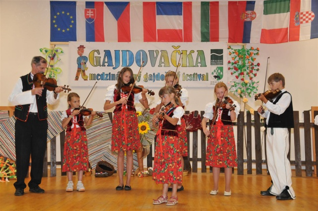 Gajdovacka_2011_Vorcak_1803 large