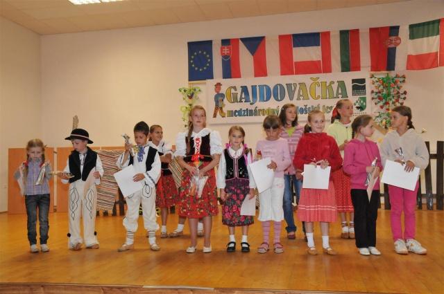 Gajdovacka_2011_Vorcak_1816 large