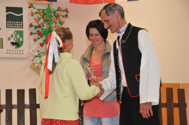 Gajdovacka_2011_Vorcak_1818 large