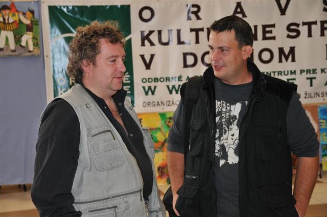 Gajdovacka_2011_Vorcak_1875 large