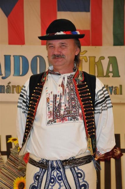 Gajdovacka_2011_Vorcak_1919 large