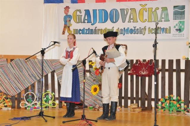 Gajdovacka_2011_Vorcak_1965 large