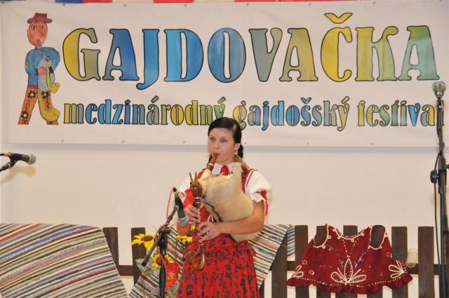 Gajdovacka_2011_Vorcak_1976 large
