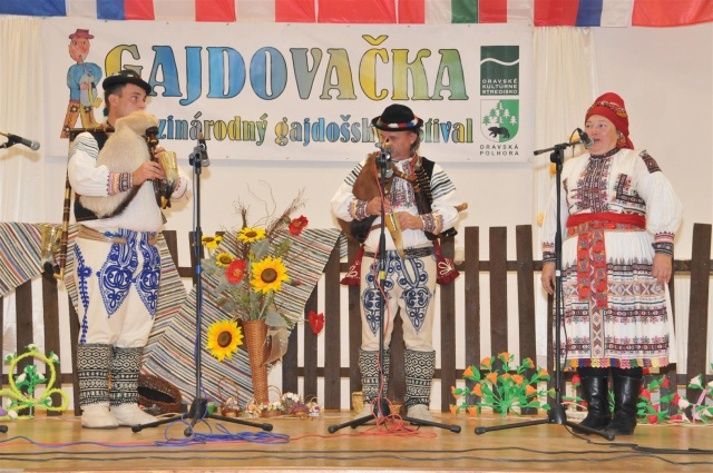 Gajdovacka_2011_Vorcak_2054 large