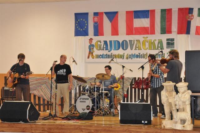 Gajdovacka_2011_Vorcak_2069 large