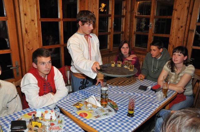 Gajdovacka_2011_Vorcak_2086 large