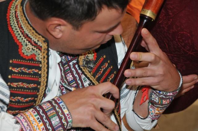 Gajdovacka_2011_Vorcak_2152 large