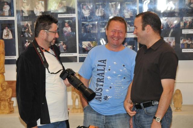 Gajdovacka_2011_Vorcak_2158 large