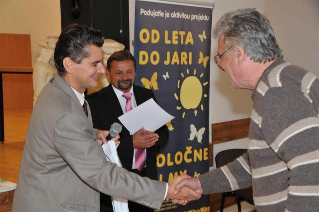 Gajdovacka_2011_Vorcak_2229 large