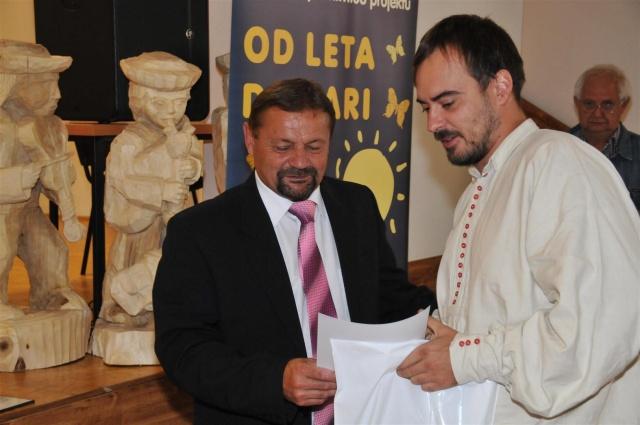 Gajdovacka_2011_Vorcak_2256 large